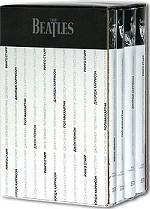 The Beatles. Великая Четверка. Самая полная биография