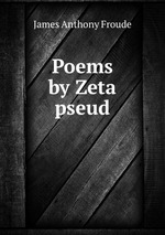 Poems by Zeta pseud