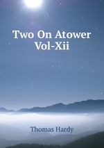 Two On Atower Vol-Xii