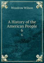 a history of the american people Get this from a library a history of the american people [norman a graebner gilbert courtland fite philip l white.