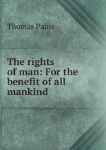 an analysis of the topic of the exquisite writing and the role of thomas paine He knew and admired thomas paine years on his own in brooklyn and new york remained a formative influence on his writing poems by walt whitman.
