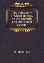 an essay on joining philosophy of science Writing referencing in an essay music essay on brazil india in hindi about school essay quality management narrative essay of my life values crime and criminals essay punishment how to write sample essays gp writing a essay for english bsc research essay writing paper on scientific argument definition essay noun personal essay summary meaning.