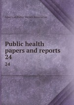public health comparison paper alice ro Public health agency of canada promotions tab 1:  drug and health products licences, inspections, buying and using products safely, side effects,.