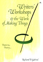 Writers Workshop and the Work of Making Things. На английском языке (+CD)