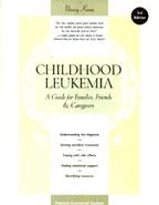 Childhood Leukemia. На английском языке