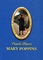 Mary Poppins: Книга для чтения на английском языке