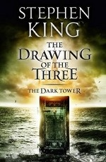 Dark Tower: Drawing of the Three