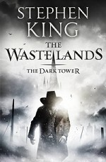 The Dark Tower: Waste Lands