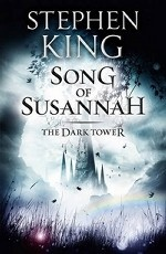 The Dark Tower: Song of Susannah