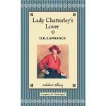 Lady Chatterley`s Lover (подарочное издание)