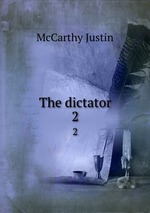 The dictator. 2