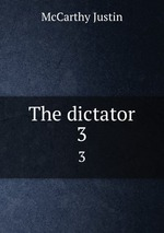 The dictator. 3