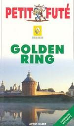 Golden Ring. Guidebook with Maps