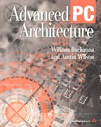 Advanced PC Architecture: на английском языке