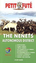 The Nenets Autonomous District. Путеводитель