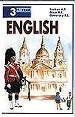 Английский язык / English. 7 класс