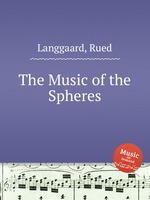 the spheres of music a gathering of essays The spheres of music a gathering of essays pdf pdf introducing physical geography - msu billings introducing physical geography •introducing geography •spheres, systems, cycles and trends.