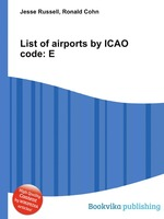 List of airports by ICAO code: E