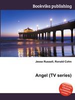 Angel (TV series)