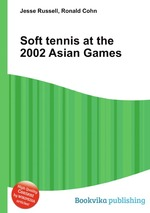 Soft tennis at the 2002 Asian Games