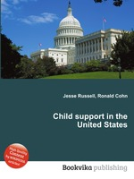 Child support in the United States