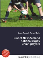 List of New Zealand national rugby union players