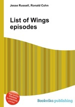 List of Wings episodes