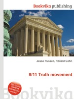 9/11 Truth movement
