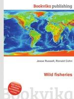 Wild fisheries