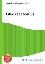 Glee (season 2)