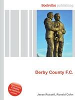 Derby County F.C