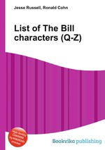 List of The Bill characters (Q-Z)