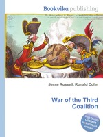 War of the Third Coalition