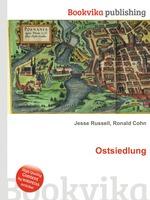 Ostsiedlung