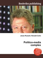 Politico-media complex