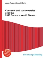 Concerns and controversies over the 2010 Commonwealth Games