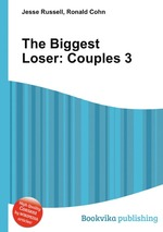 The Biggest Loser: Couples 3
