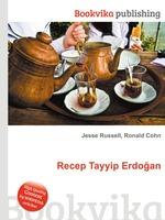 Recep Tayyip Erdoan