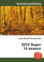 2010 Super 14 season