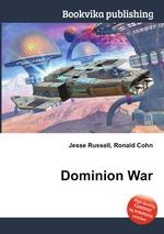 Dominion War