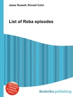 List of Reba episodes