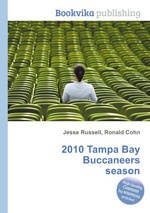 2010 Tampa Bay Buccaneers season