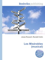 Les Misrables (musical)