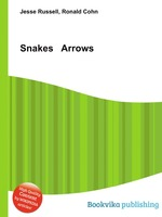 Snakes Arrows