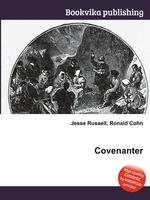 Covenanter