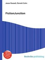 FictionJunction