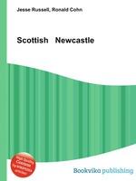 Scottish Newcastle