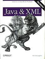 Java & XML. 2nd edition