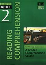 21st Century. Reading Comprehension. Book 2. A Graded Comprehension Course