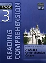 21 Century. Reading Comprehension. Book 3. A Graded Comprehension Course